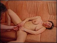 Geile Film HardE seks