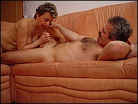 geile film met GEILE MEIDEN