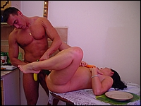 harde seksfilm
