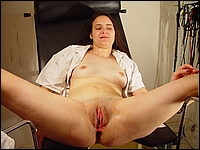 lange seksfilm
