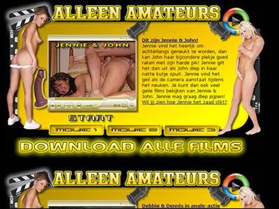 Sex zonder grenzen en taboe. Deze amateurs neuken er op los in het park amateursex amateur seksfilms, live seks ik film mijn vriendin als zij mij aan het pijpen is en zet deze op youtube!