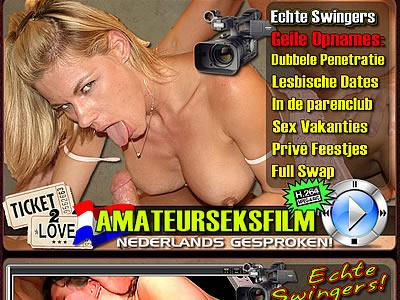 Jouw geile buurvrouw speelt de hoofdrol in een echte amateur seksfilm. Wat een geile hoer!