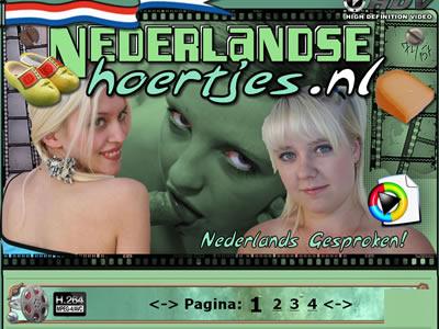 Kijk ze eens genieten van een dubbele penetratie in een hotel!