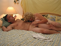 gratis filmpje neuken sex markt enschede