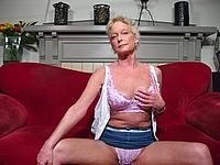 Oma Sex Plaatjes