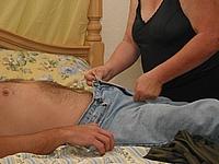 gratis sekschat pornofilmpjes gratis