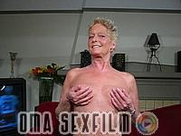 omasex