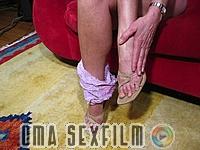 OMA SEXFILMS