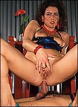 anaal sexfilms