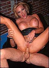 anaal seksfilm
