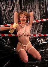 FETISH SEXFILMS EN FETISH SEXFILM - GEILE SM PORNO