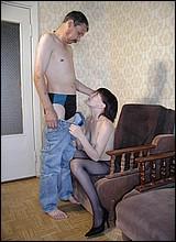 verboden sex
