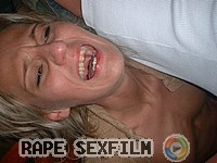 RAPE SEXFILMS