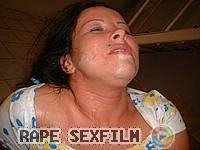 rape portal