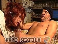 rapesex