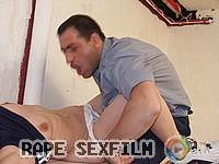 rape rapesex rapers raping