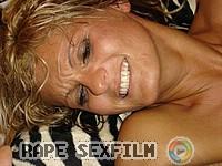rapesex hoertjes
