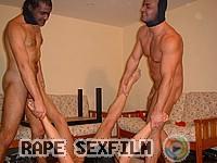 gratis rapesex