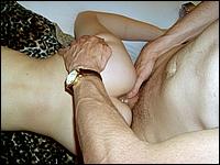 tiener sex