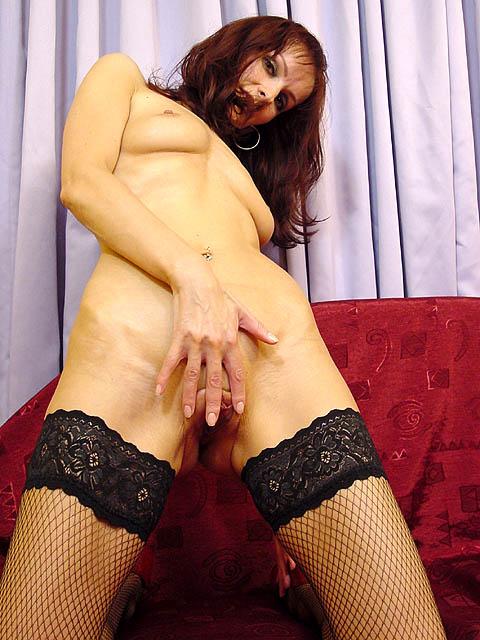 gratis webcam sex met kutje likken