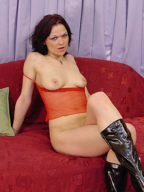 gratis webcam sex met celine