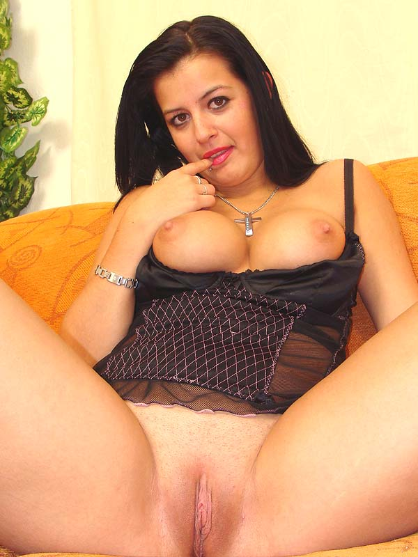 gratis webcam sex met webcam slet