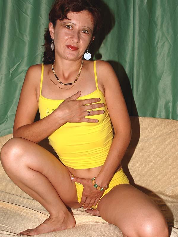 gratis webcam sex met sex queen