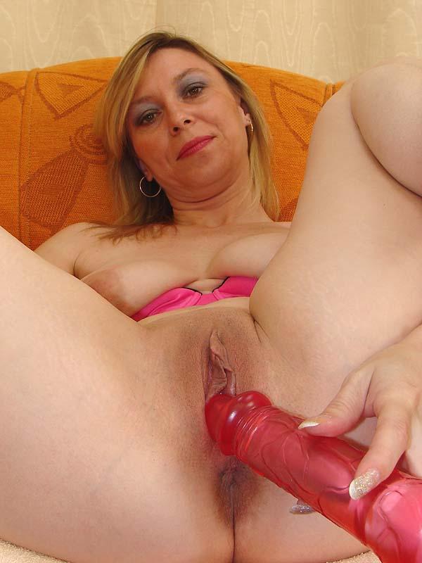 gratis webcam sex met hot nikki