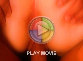 gratis paardensex film