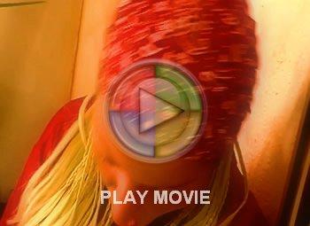 horsecum movies